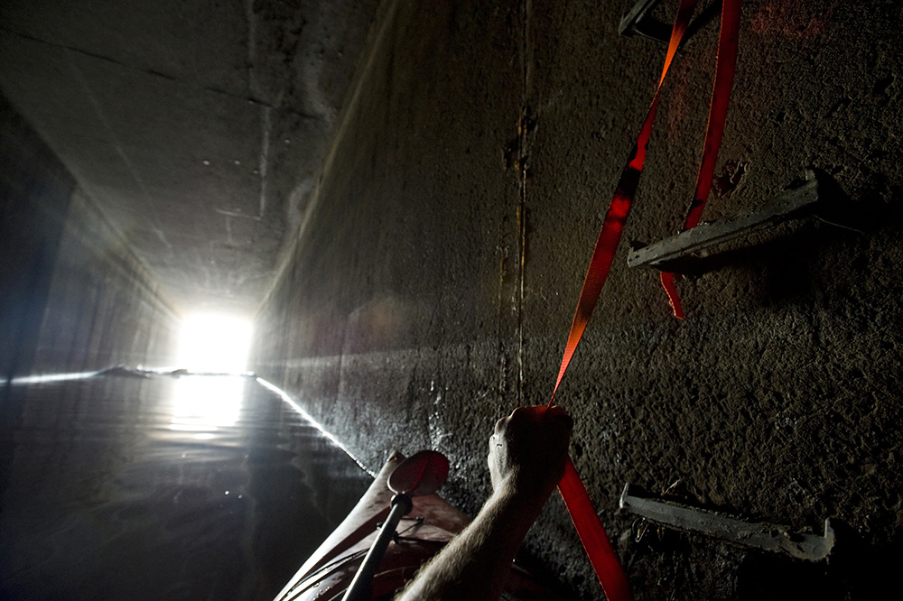 Underground23.jpg