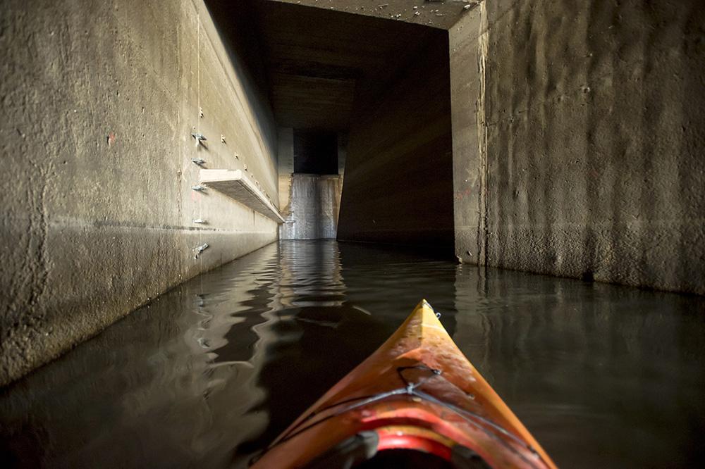 Underground24.jpg