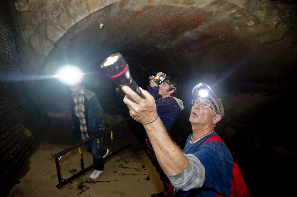 Underground27.jpg