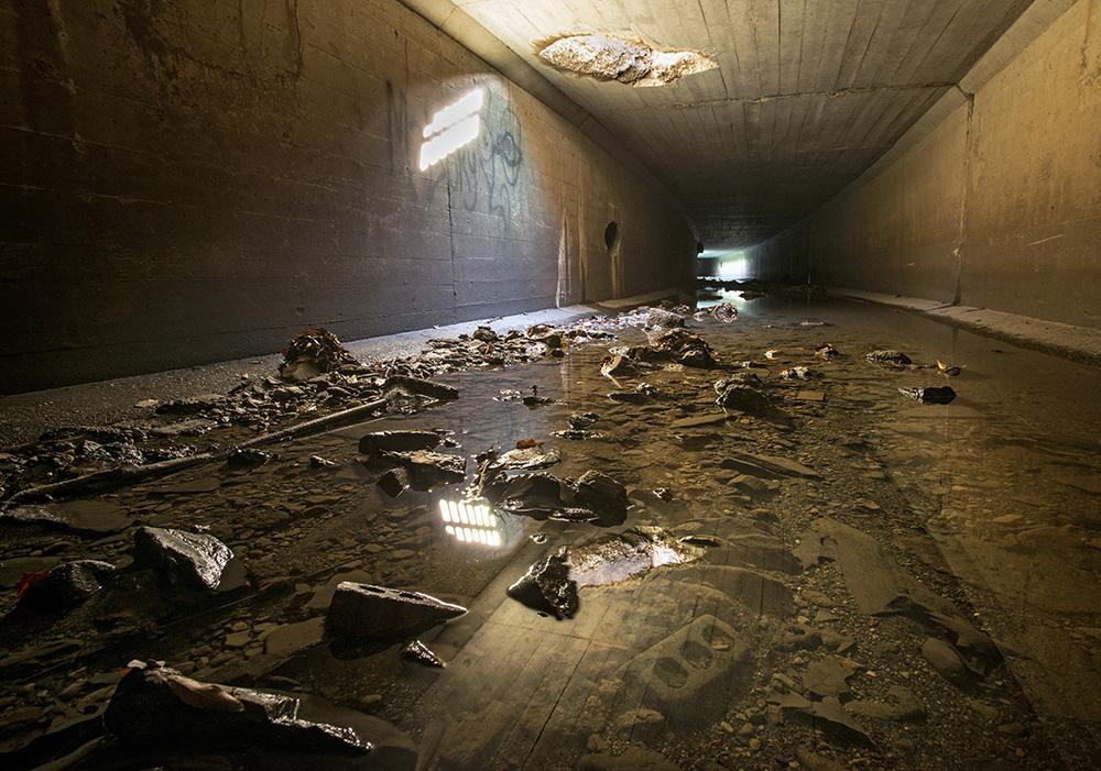 Underground31.jpg