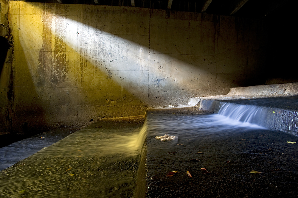 Underground32.jpg