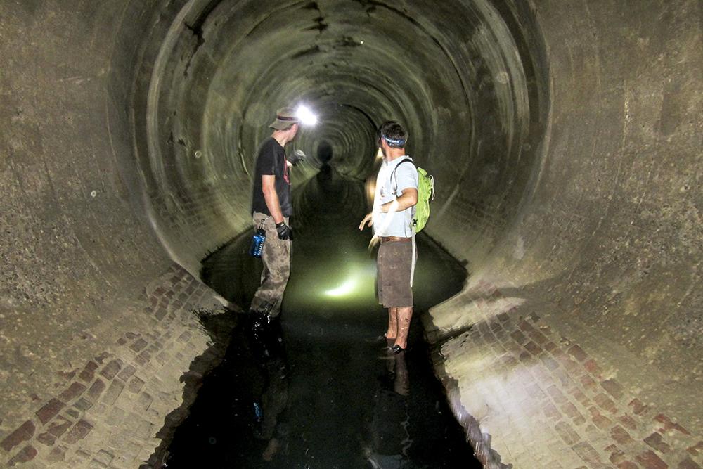 Underground33.jpg