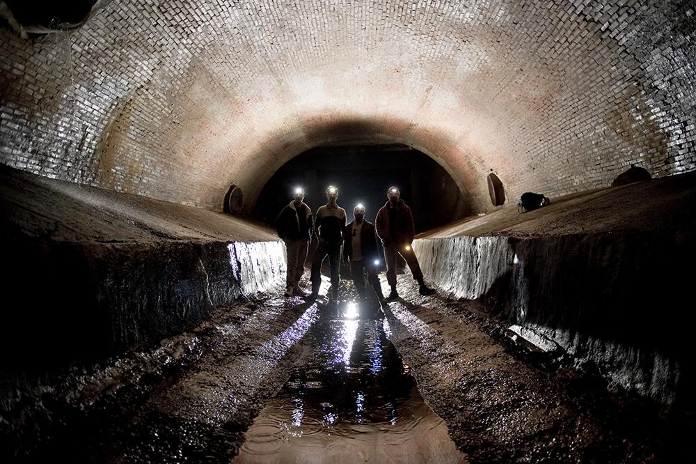 Underground34.jpg