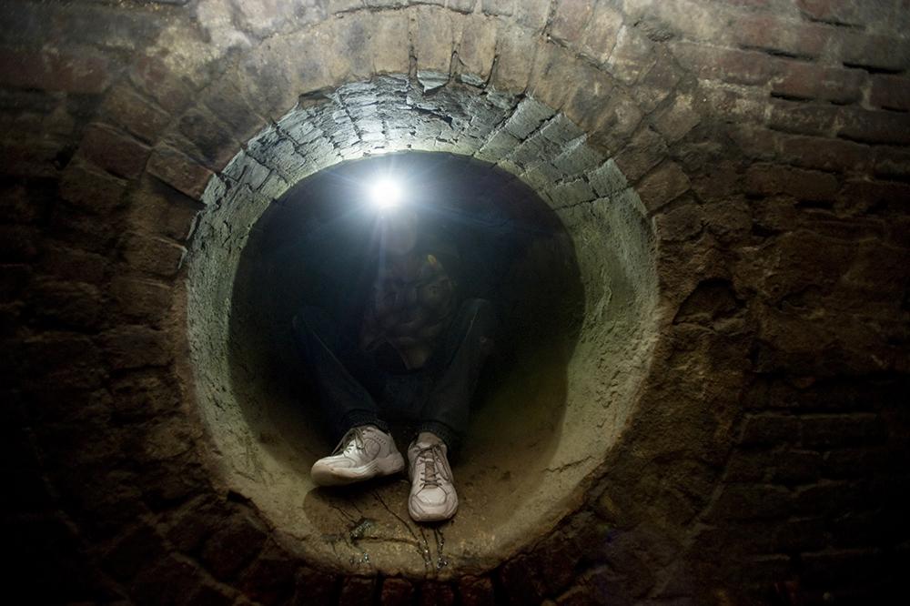 Underground36.jpg