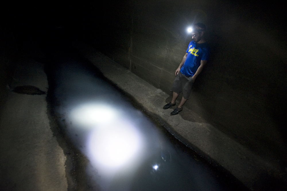 Underground40.jpg