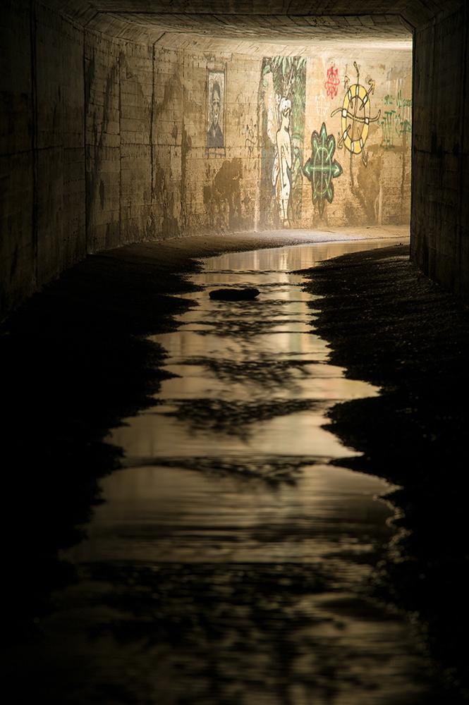 Underground42.jpg