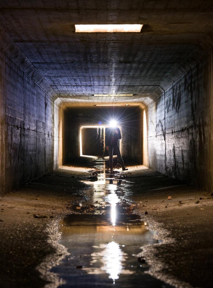 Underground43.jpg