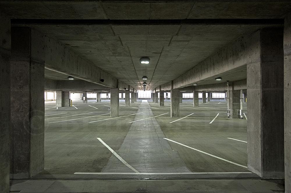 architecture043.jpg