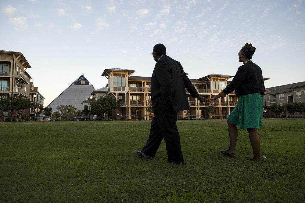 pyramid4.jpg