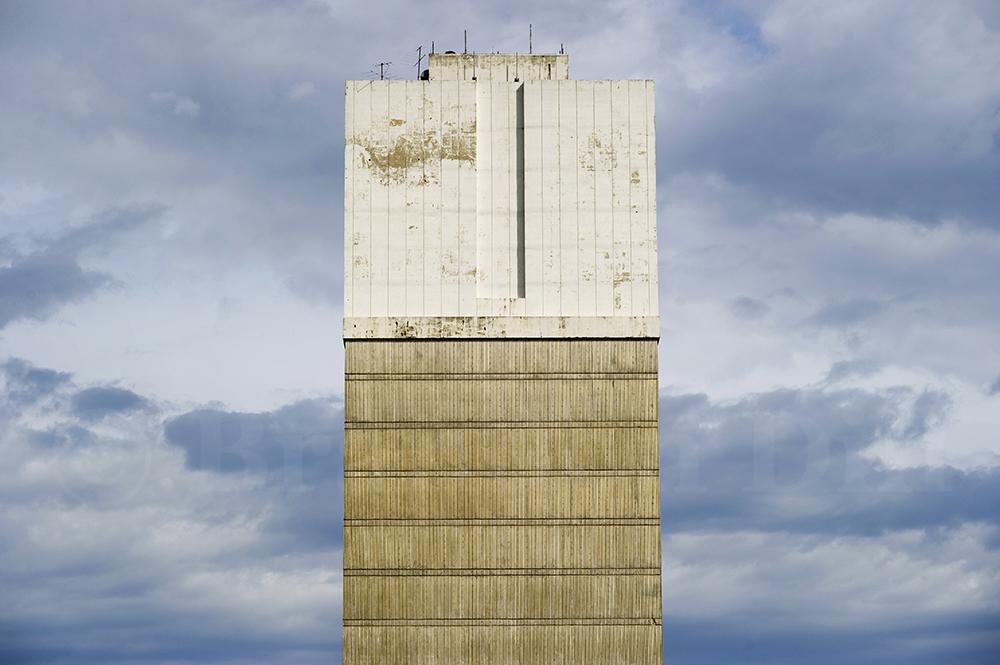 architecture010.jpg