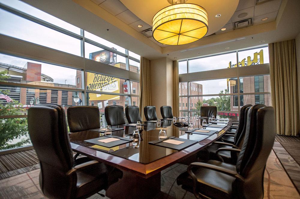 officeculture33.jpg
