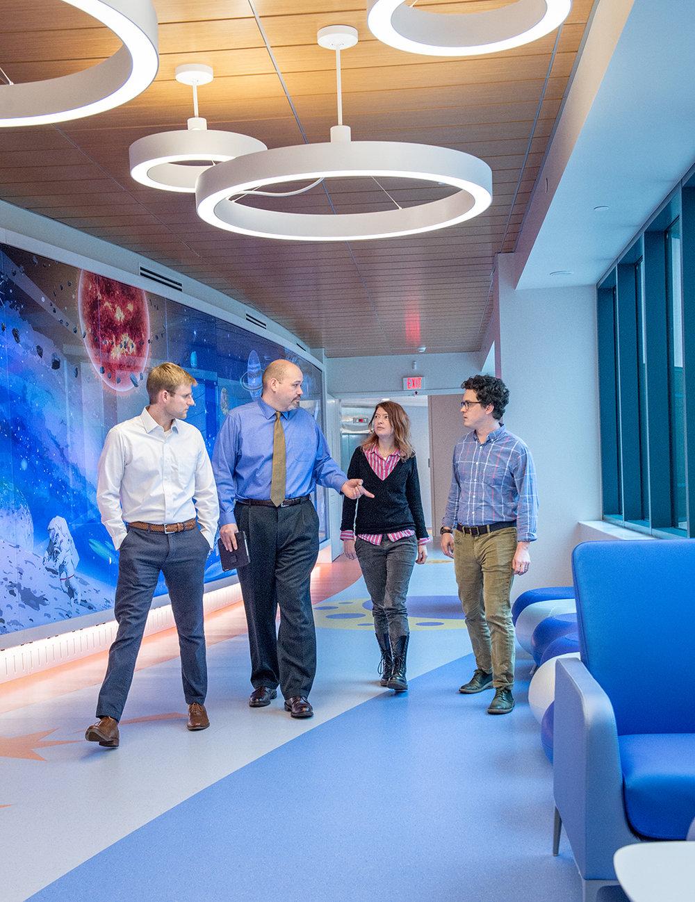 officeculture36.jpg