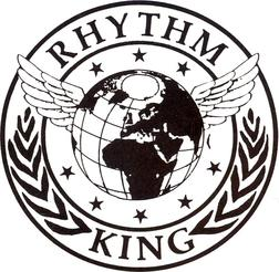 Rhythm King records created a very creative and fun culture . A great label ...