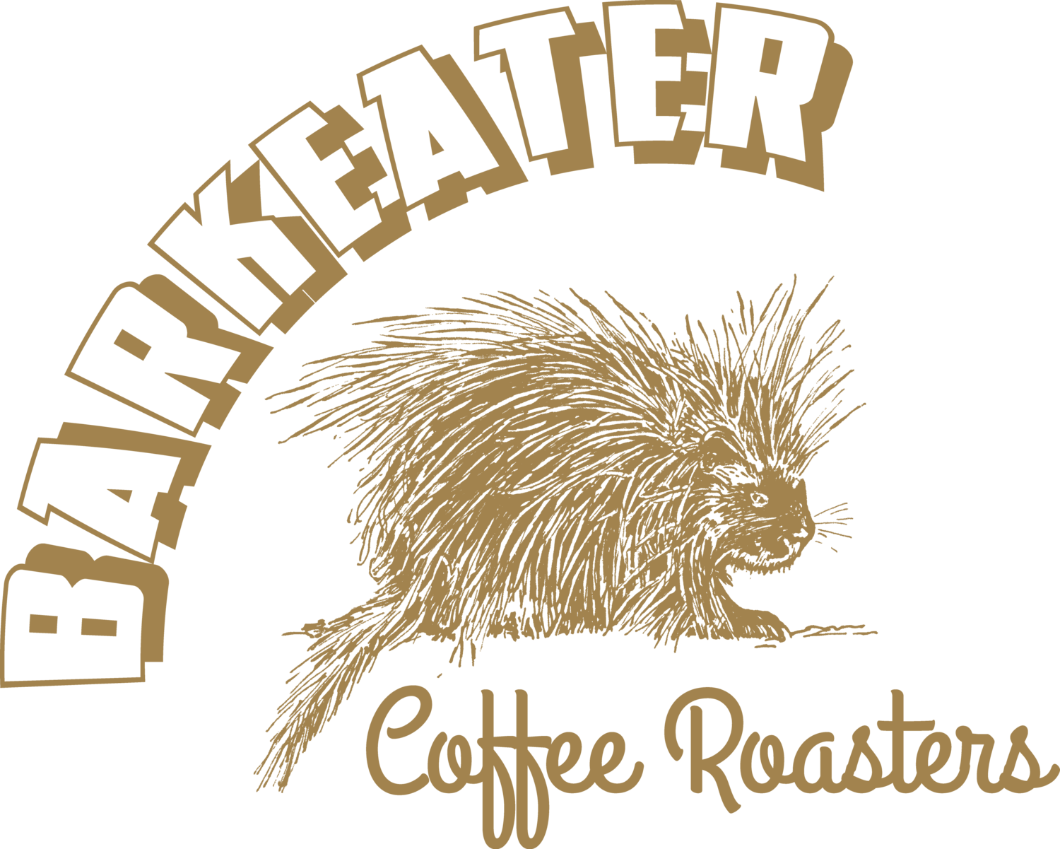 Barkeater Coffee Roasters