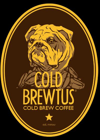 ColdBrewtus_altLogo.png
