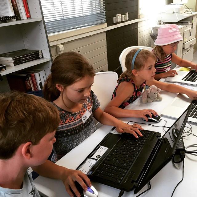 students_working.jpg