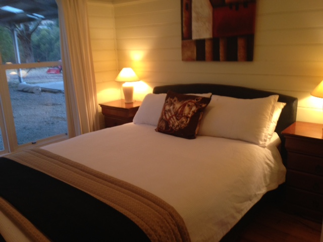 Guest Queen Bedroom.JPG