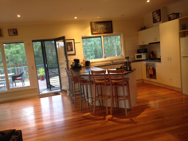 Kitchen open plan.JPG