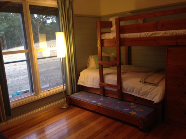 Kids Bunk Bedroom.JPG