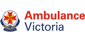 Ambulance Victoria yoga