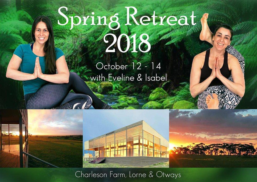 Spring retreat 2018 print.png