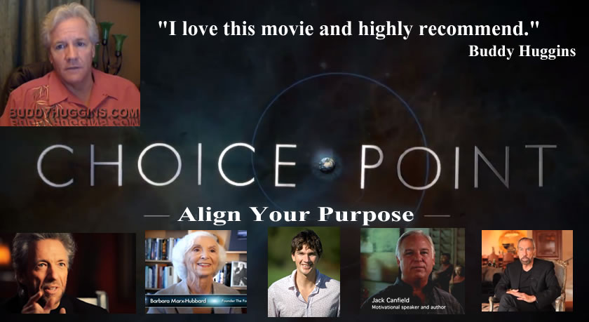 Choice Point The Movie  Align Your Purpose.jpg