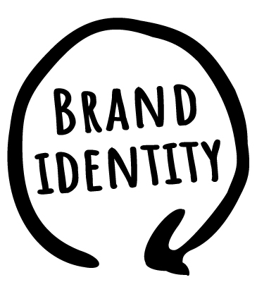 brand_identity_icon-01.jpg