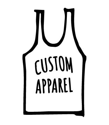 custom_apparel_icon-01.jpg