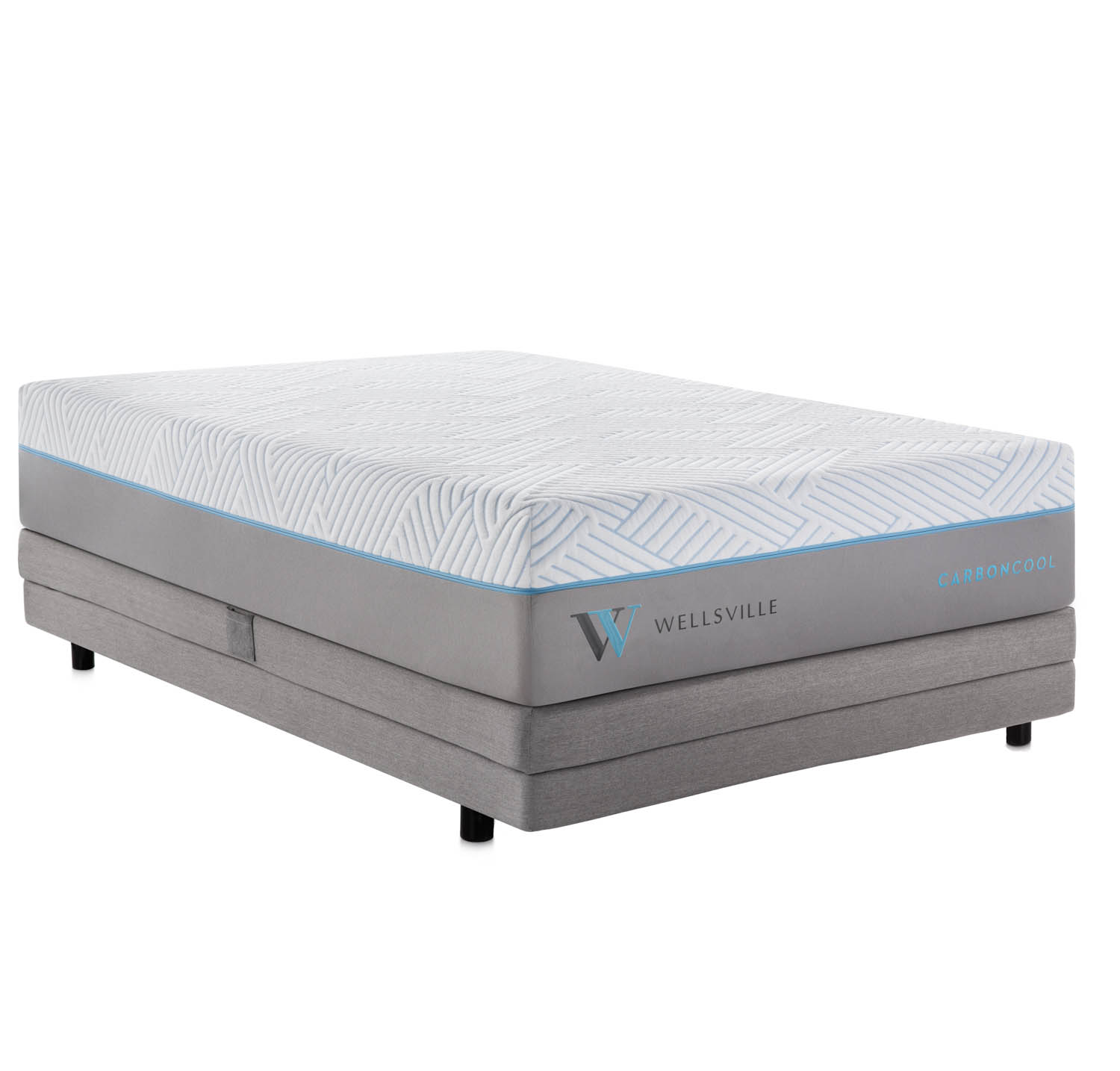 harlow mattresses pt hybrid symbol mattress traditional