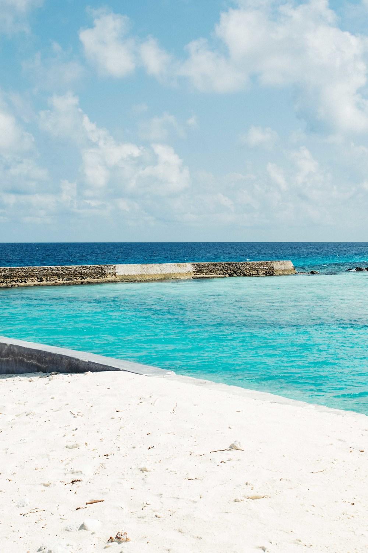 MALDIVES_CORONA_COCONUT COMRADERY_13.jpg