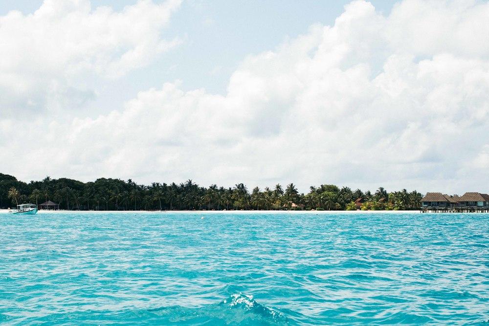 MALDIVES_CORONA_COCONUT COMRADERY_20.jpg