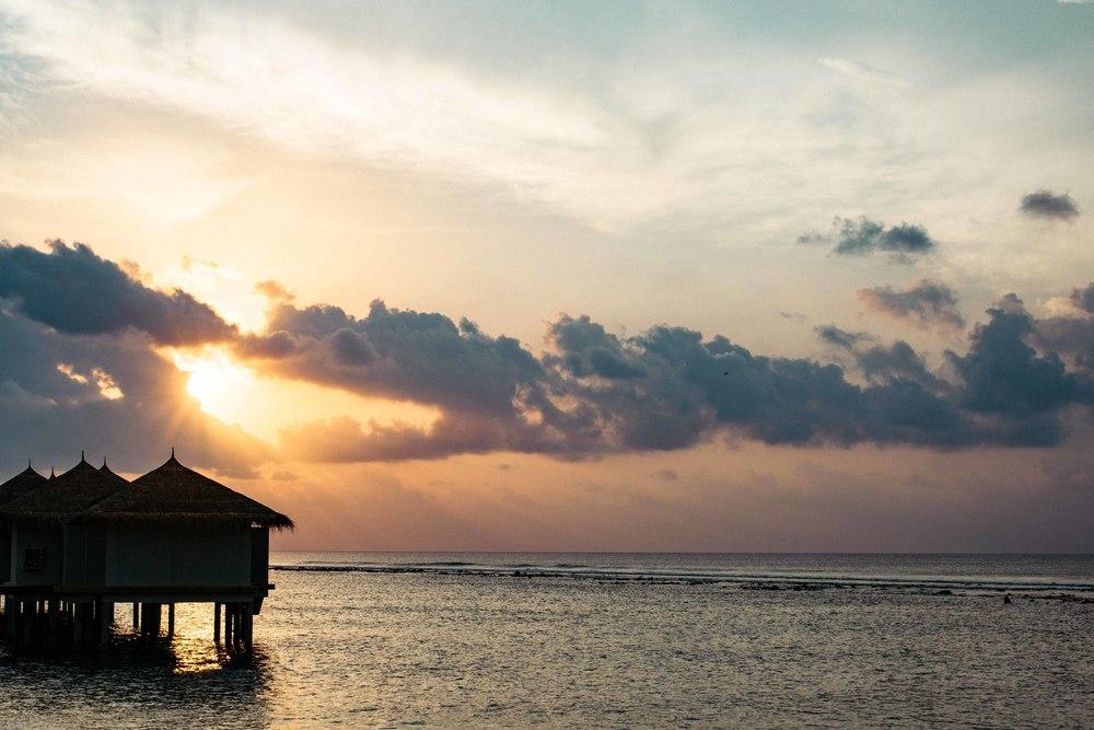 MALDIVES_CORONA_COCONUT COMRADERY_22.jpg