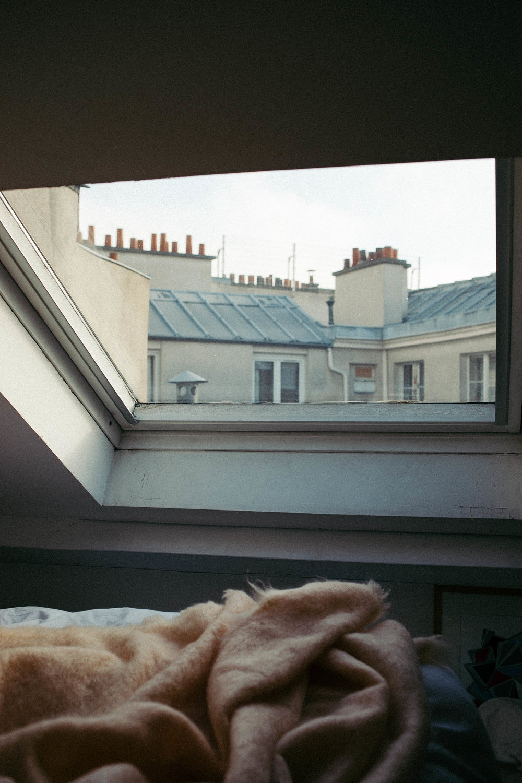 PARIS_02.jpg