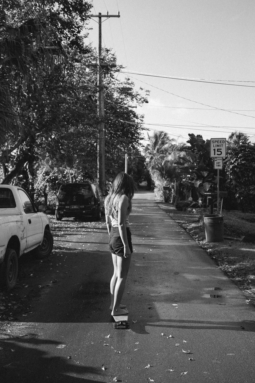 PENNY_ALANA SPENCER_03.jpg