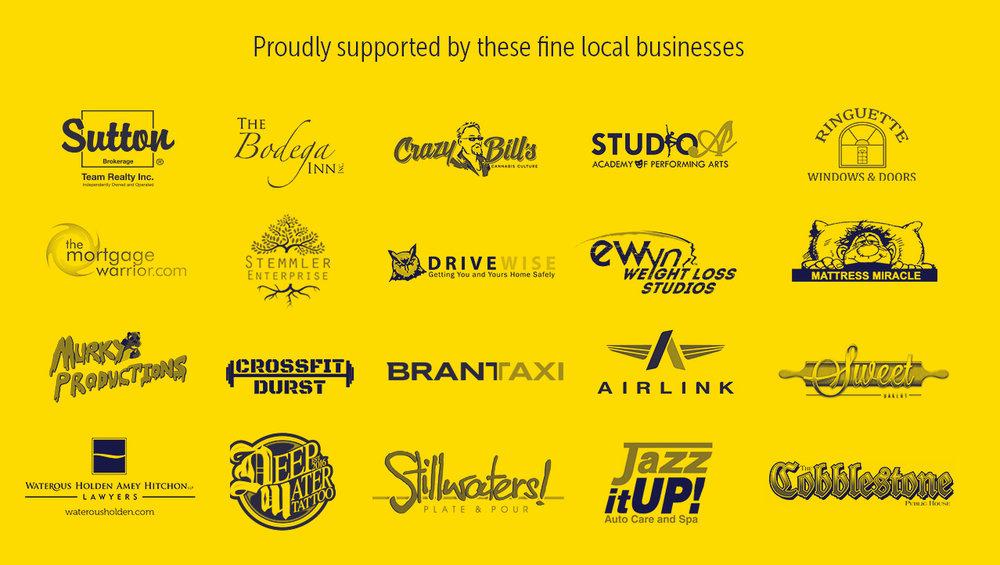 BOFA_Sponsor_Logos1.jpg