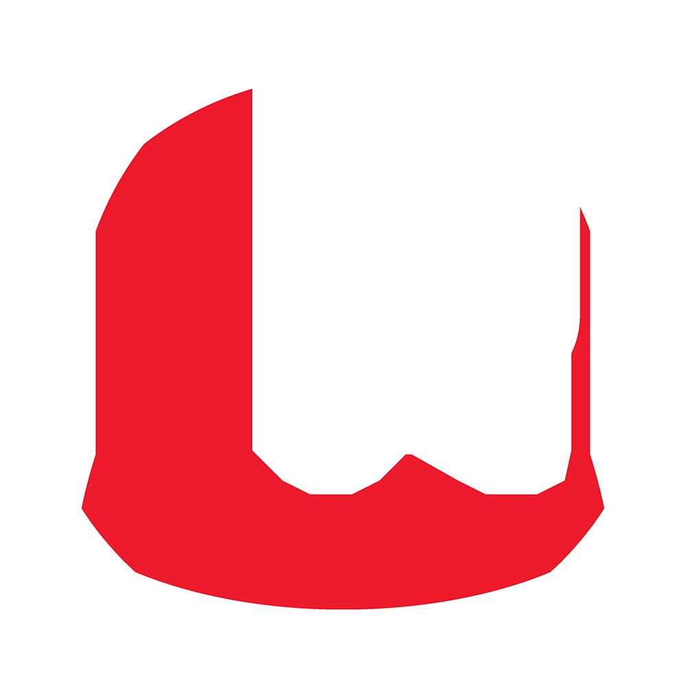 RREG_Icon_reverse.png