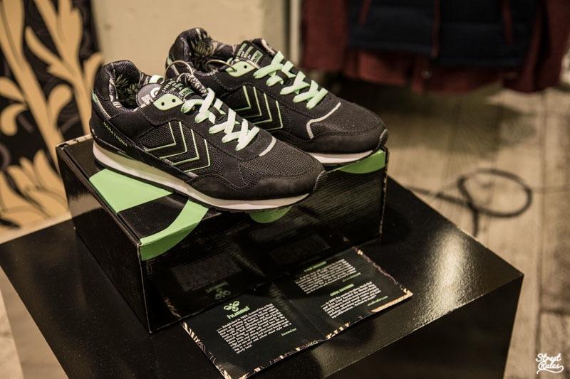 Hummel-SforSneakers-CreolBrothers-27.jpg