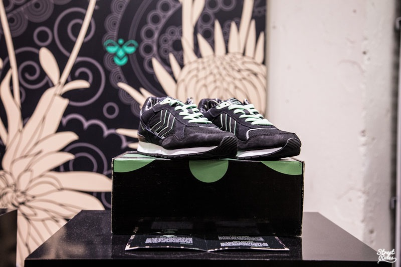 Hummel-SforSneakers-CreolBrothers-31.jpg
