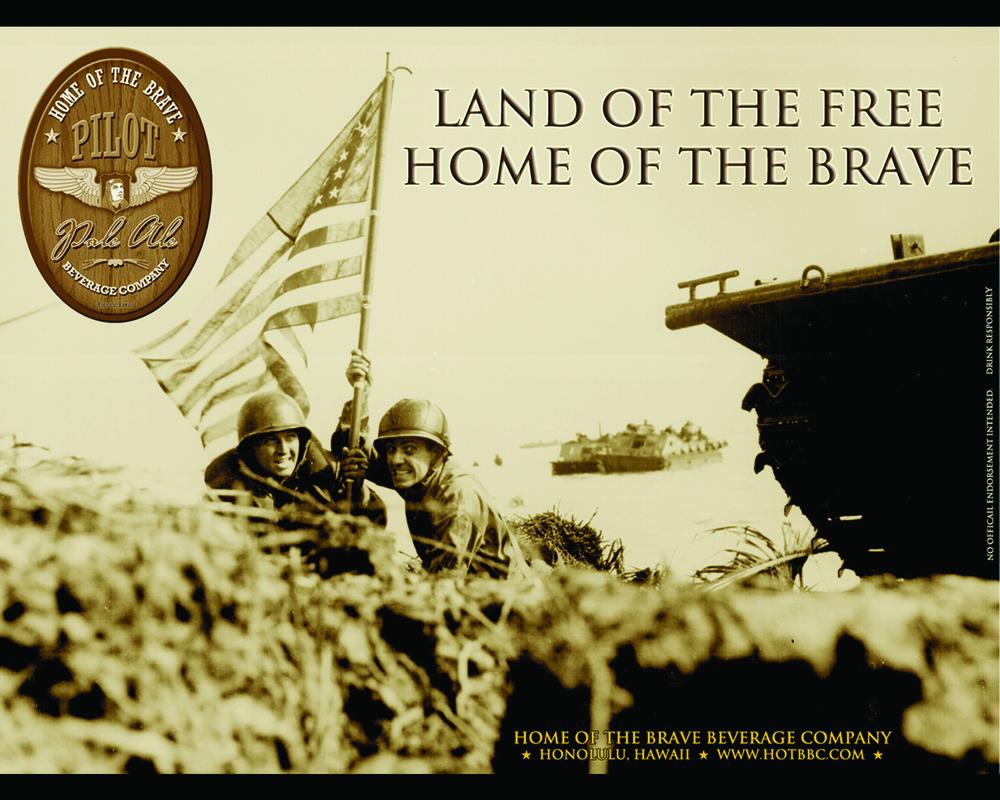 soldiersflag.jpg