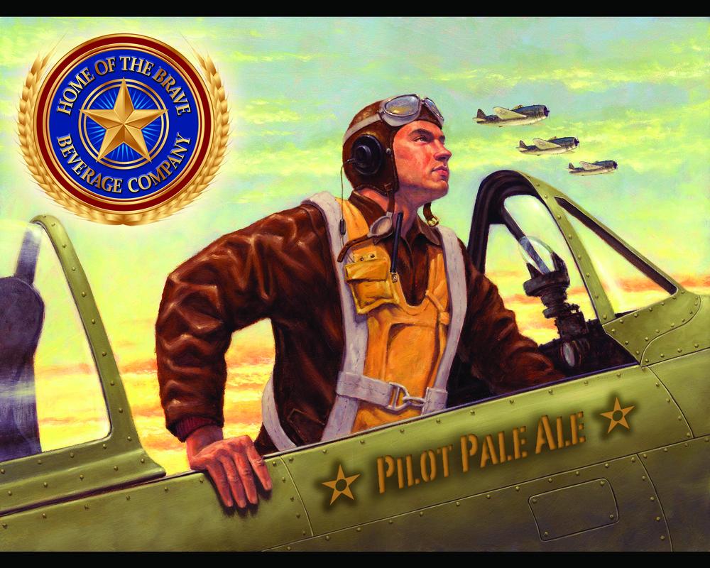 pilotpainting.jpg