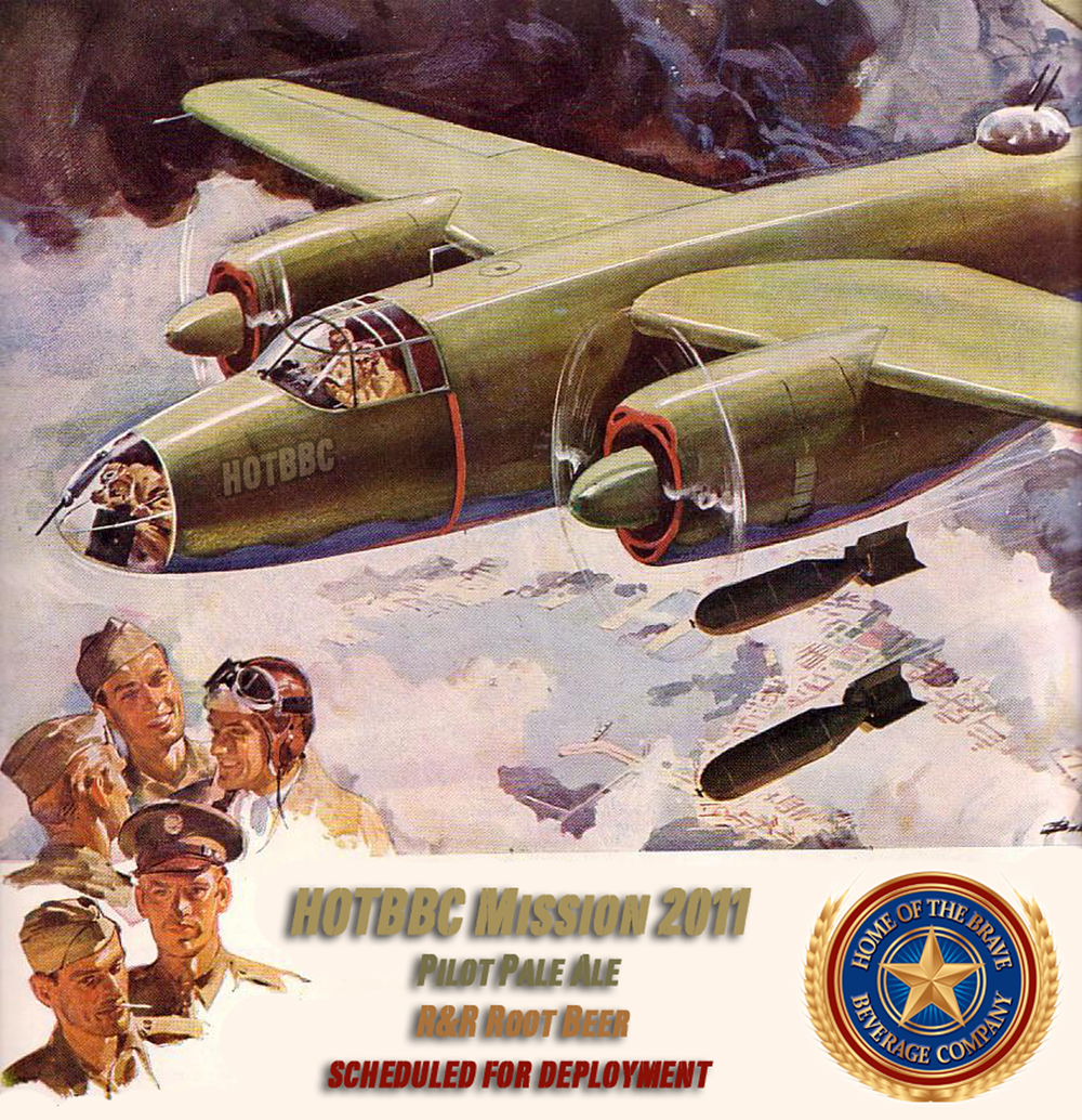bomberdeployment.jpg
