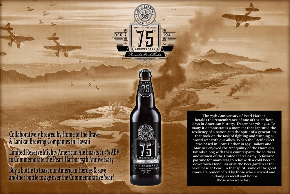 December - Remember Pearl Harbor Strong Ale - Collaborative.jpeg