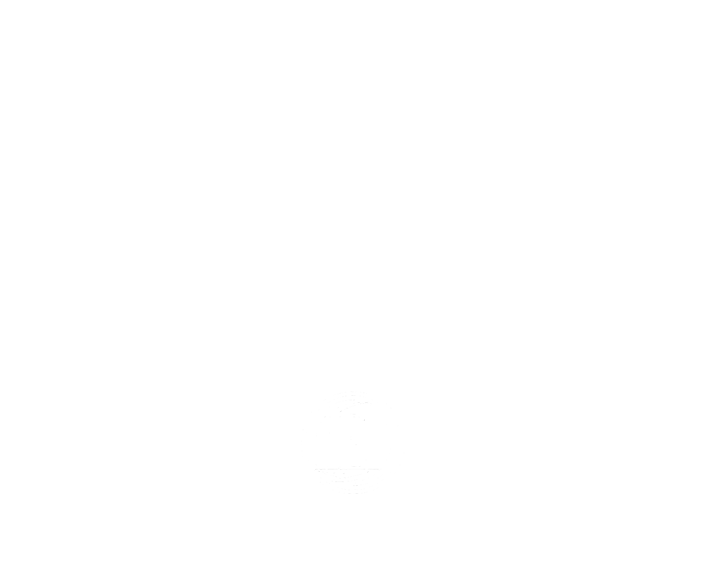 The AEA Sessions
