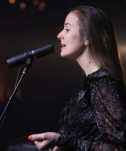 Margaret-Glaspy-3.jpg
