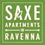 Saxe Apartments in Seattle, close to UW, Greenlake and Light Rail
