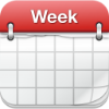 nexusae0_WeekCalendar-Icon.png