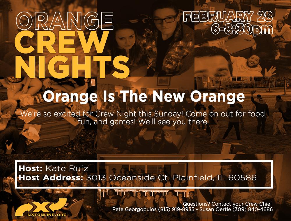 Orangefeb.jpg