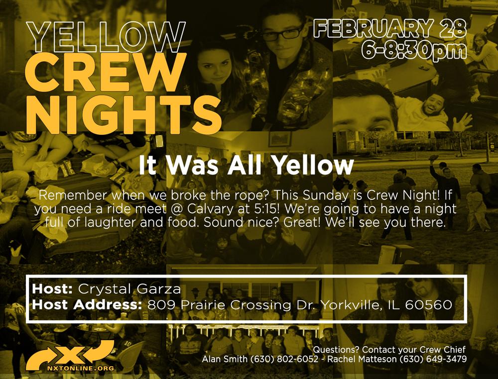 YellowFeb.jpg