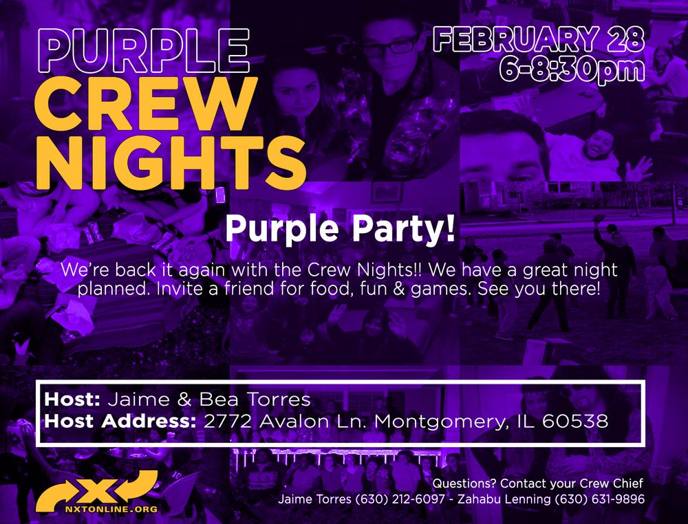 purplefed.jpg