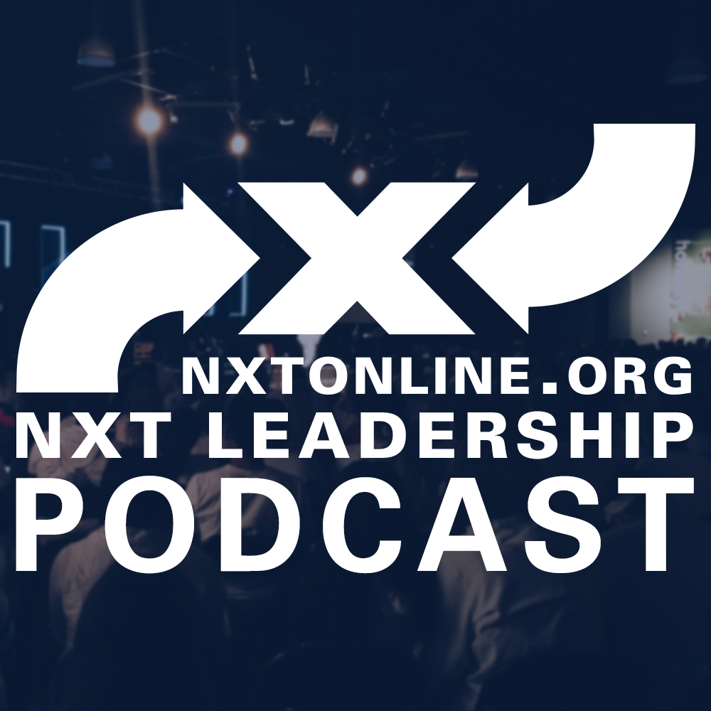 NXT Leadership Podcast.jpg
